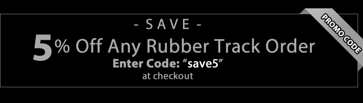 save 5 percent off promo code